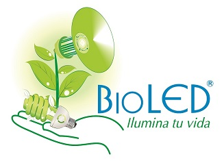 LOGO BIOLED REGISTRADO 2